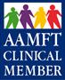 AAMFT-Logo